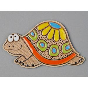 Calamita tartaruga