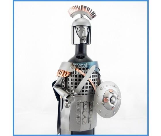 Bottiglie di Metallo Centurione Romano