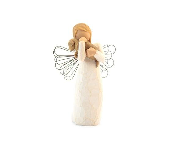 WillowTree L'angelo dell'amicizia