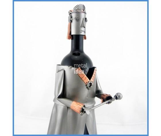 Bottiglie di Metallo Regina