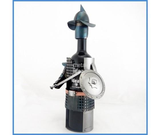 Bottiglie di Metallo Gladiatore