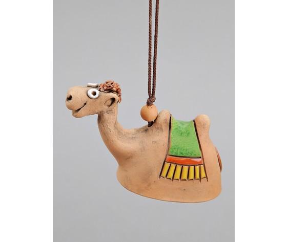 Campanella cammello