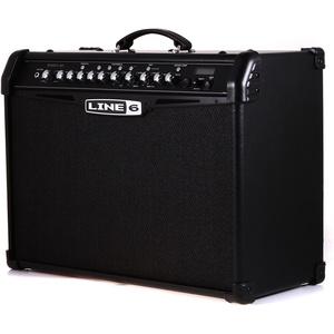 Line 6 L6 Amplificatore per Chitarra Stereo SPIDER IV 120W