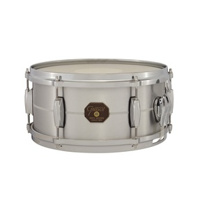 RULLANTE IN ALLUMINIO Gretsch Drums G4168SA