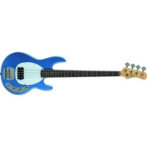 EKO MM-300 METALLIC BLUE BASSO ELETTRICO 4 CORDE
