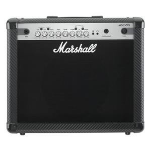 Marshall MG30CFX Amplificatore chitarra 30 Watt
