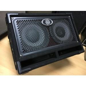 AMPEG BXT210M Cassa per basso 2X10