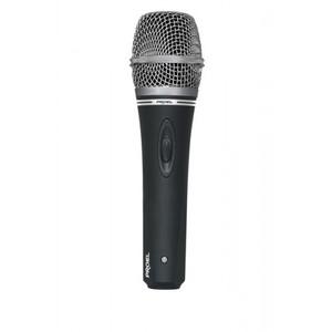MICROFONO PER VOCE CARDIOIDE PROEL DM220