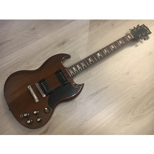 GIBSON SG DELUXE 1974 U.S.A.