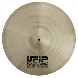 UFIP ROUGH SERIES MEDIUM RIDE 21
