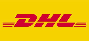 Dhl logos1