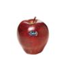 Frutta mela melinda red delicious