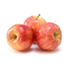 Frutta mela royal