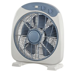 Ventilatore Zephir box fan diametro 30 cm