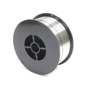 Bobina filo animato 3 Kg diametro 0,9 mm (FILO NON GAS) telwin