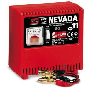 Carica batterie telwin 230 V Nevada