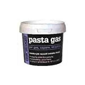 Pasta gas per canapa in barattolo da 450 g Saratoga