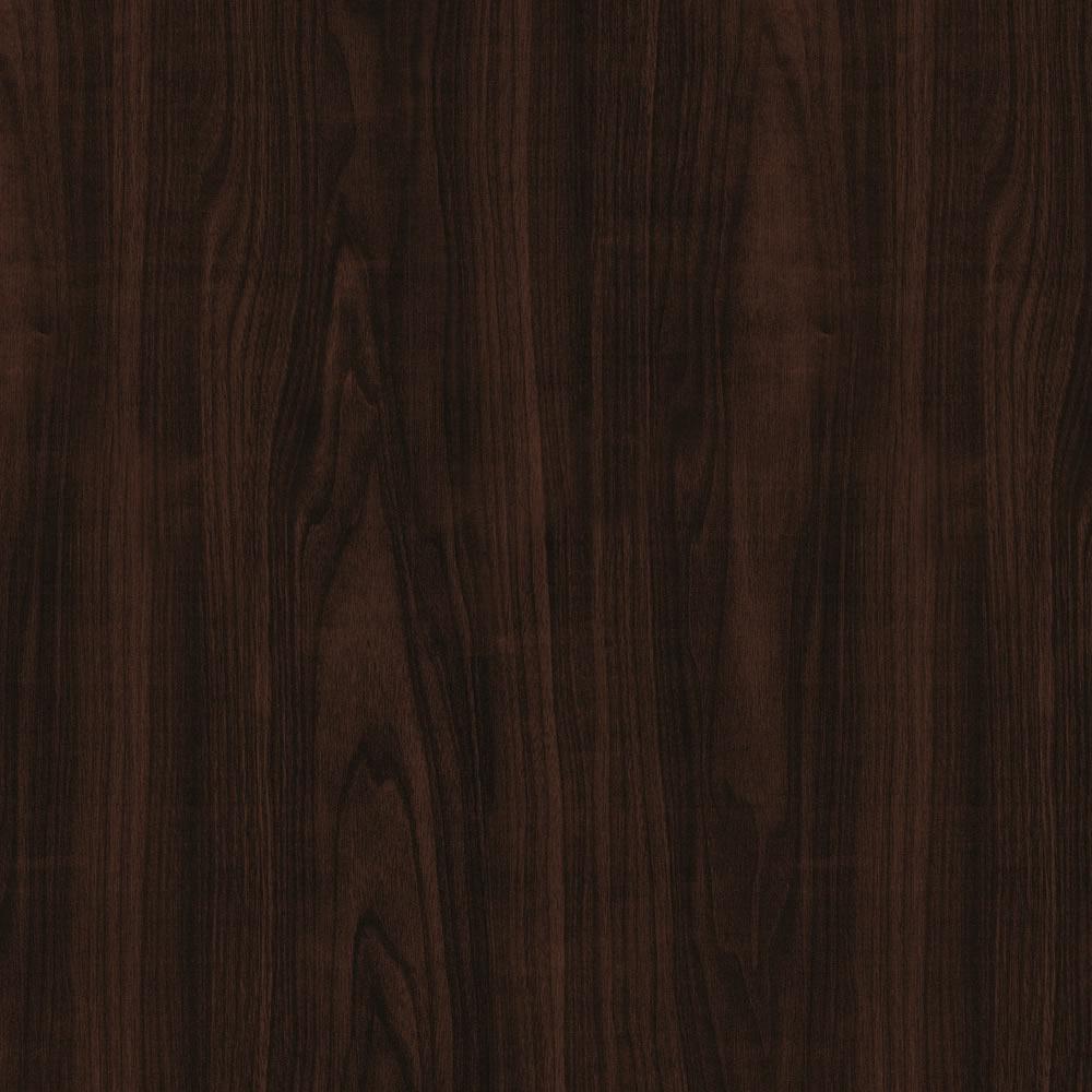 Pennarello ritocco legno Saratoga color noce scuro - FERRAMENTA ...