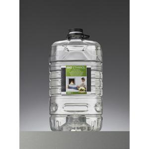Bio etanolo Toyotomi 5 lt