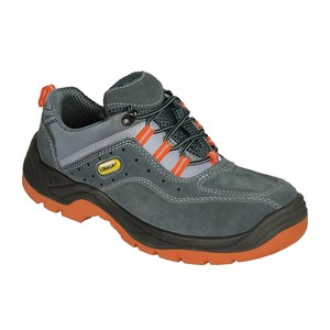 SCARPA ANTIFORTUNISTICA MOD. GREYS