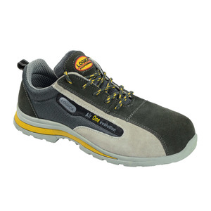 SCARPA ANTFORTUNISTICA MOD. AIR ONE