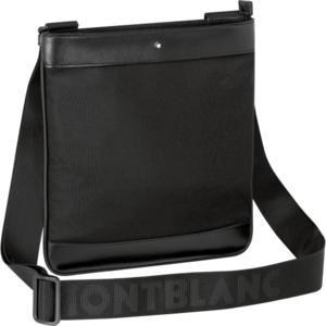 Envelope Bag media Montblanc Nightflight