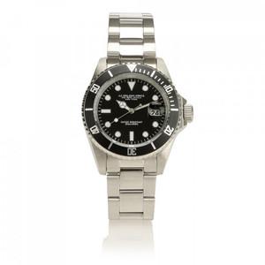 Orologio A. G. Spalding & Bros. Diver man/uomo