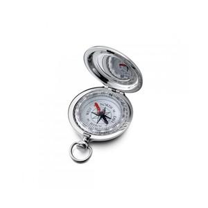 Bussola Compact Explorer Compasses