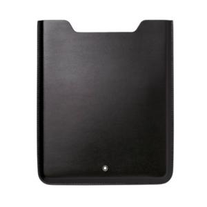 Montblanc Computer Accessories IPad 3