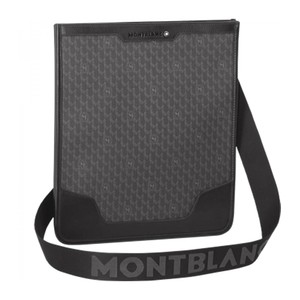 MONTBLANC ENVELOPE BAG SIGNATURE COLLECTION