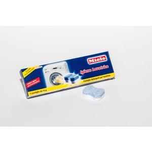 Igienizzante Lavatrice Miele 6 pastiglie