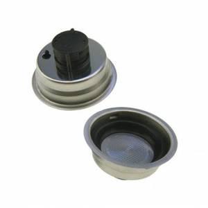 Filtro Crema De Longhi - 1 dose o cialde