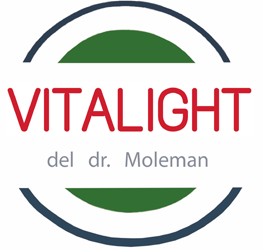 Vitalight