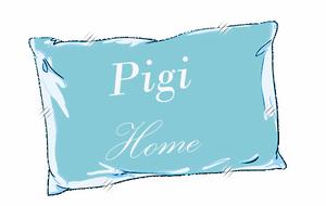 Pigi home logo