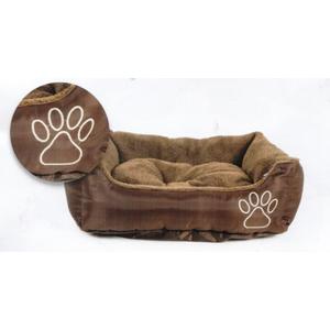 Cuccia Per Cani Cucciolona