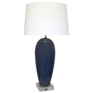LAMPADA OGIVA