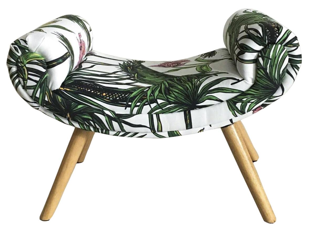 Tavolino e sgabelli pouf arredamento e casalinghi in vendita a