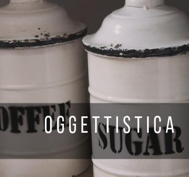 Oggettistica1