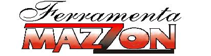 Logo mazzon