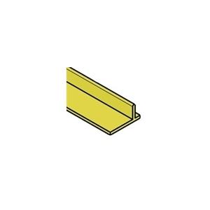 Binario per System 0320
