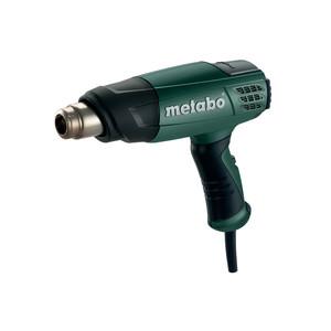Pistola termica Metabo HE 20-600