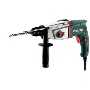 Martello perforatore Metabo KHE 2644