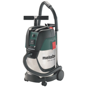 Aspiratore Metabo ASA 30 L PC