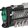 Wera toolcheck plus