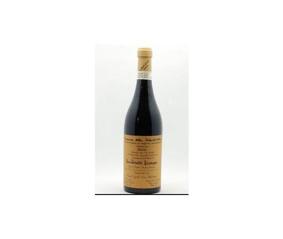 AMARONE CLASSICO 2000 QUINTARELLI