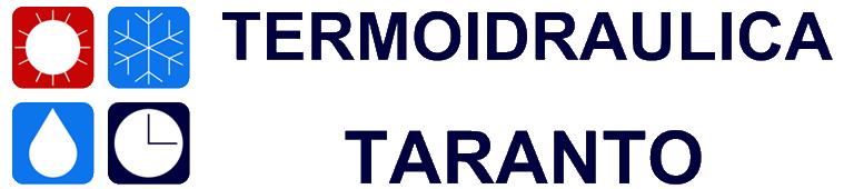 Logo 170 png