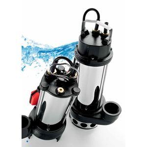 Elettropompa per Fogna Semison 265M 0,75 hp
