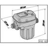 Brio tank2