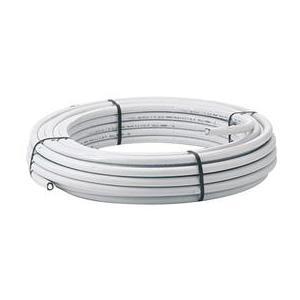 Tubo Multistrato Isolato PE-xc/AL/PE-xb 16x2,00 Rotolo 50mt