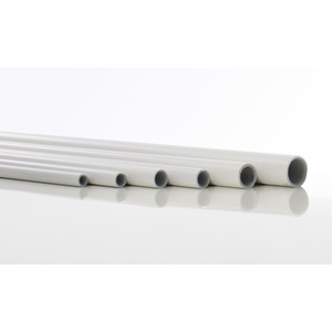 Tubo Multistrato Nudo PE-xc/AL/PE-xb 26x3,00 Rotolo 50mt